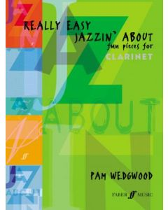 GREEN JAZZIN ABOUT WEDGWOOD PF G4-5