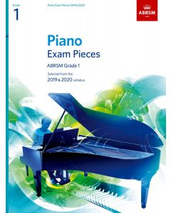 ***PIANO EXAM PCS 2019-2020 G1