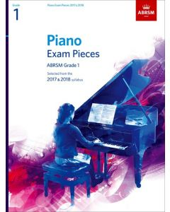 ***PIANO EXAM PCS 2017-2018 G1