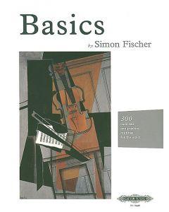 FISCHER BASICS