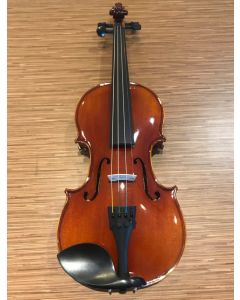 WILHELM TELL VIOLIN MODEL A1 1/2