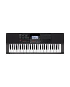 CASIO CT-X700 KEYBOARD