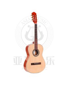 """AUTHORIZED RESELLER - Grape 36"""" Classical Guitar"""