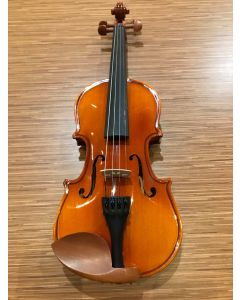 WILHELM TELL VIOLIN MODEL 100 1/4