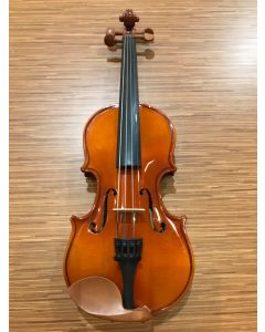 WILHELM TELL VIOLIN MODEL 100 1/8
