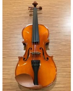 WILHELM TELL VIOLIN MODEL 100 3/4