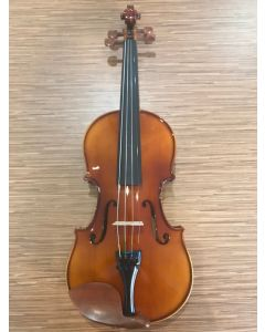 WILHELM TELL VIOLIN MODEL 150 1/8
