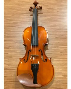 WILHELM TELL VIOLIN MODEL 150 3/4
