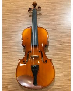 WILHELM TELL VIOLIN MODEL 150 4/4