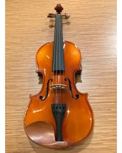 WILHELM TELL VIOLIN MODEL 100 4/4