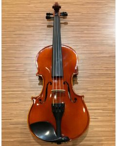 WILHELM TELL VIOLIN MODEL A3 1/4