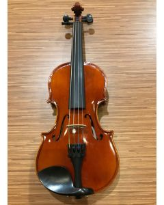 WILHELM TELL VIOLIN MODEL A3 1/8