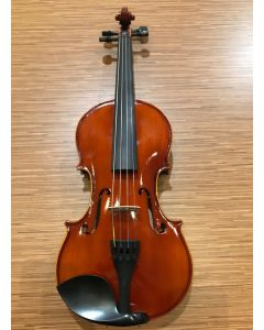 WILHELM TELL VIOLIN MODEL A3 3/4
