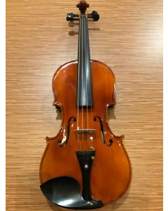 WILHELM TELL VIOLIN MODEL A3 4/4