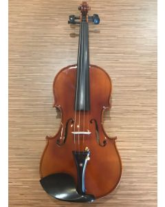 WILHELM TELL VIOLIN MODEL A3 1/10