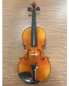 WILHELM TELL VIOLIN MODEL A3 1/2